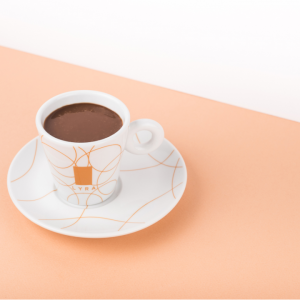 HOT CHOCOLATE FOR YOUR HOME - 500g (Gastro)